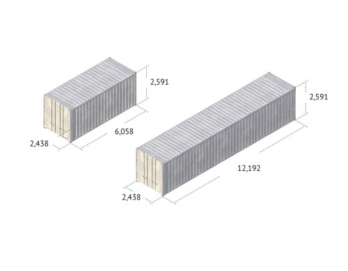 2x20ft-twotimestwentyfeet-shippingcontainer-architecture-cargotecture-berlin