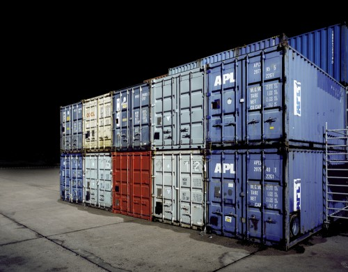 Seecontainer 01_Artdepartment_Seeconatiner