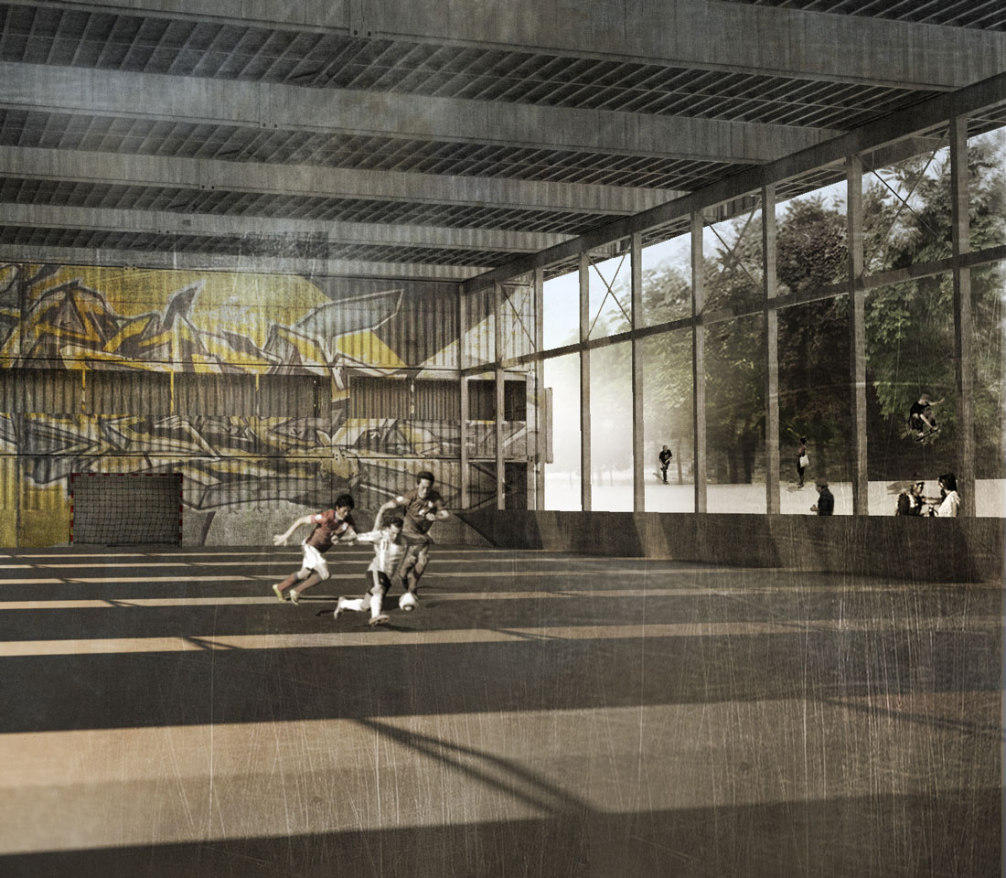 street_sports_hall_container_architecture_cargotecture_revitalisation_recycle_twotimestwentyfeet_2x20ft