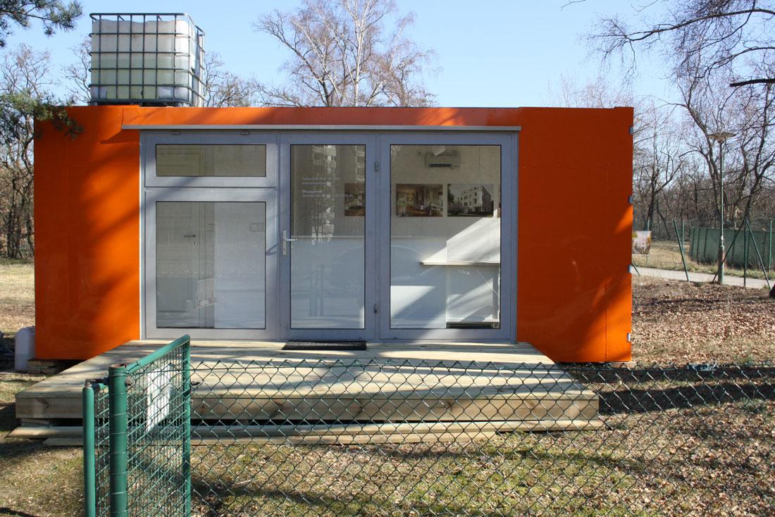 container haus architekt architektur container haus kaufen with container haus architekt. Black Bedroom Furniture Sets. Home Design Ideas