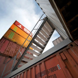 TwoTimesTwentyFeet_Bread_and _Butter_Berlin_booking_office_2x20ft_container_gebäude_event_promotion_messestand_cargotecture_marketing_messe_06