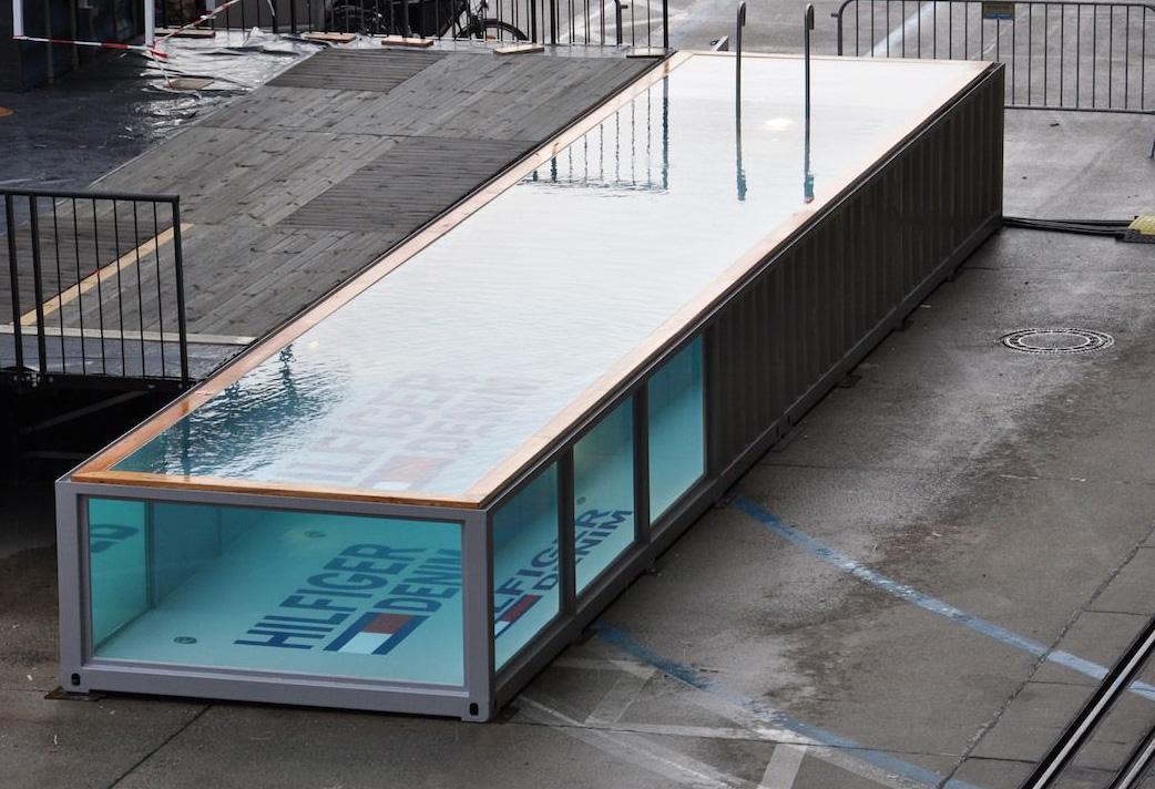 Container Pool Kaufen Preise container pool kaufen preise – wohn-design