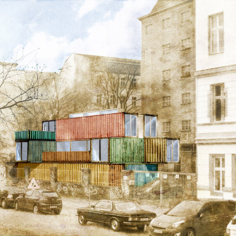 TwoTimesTwentyFeet_Cuvrystrasse_atelier_container_art_office_recycling_Berlin_PeterWeber_container_architecture_cargotecture_2x20ft