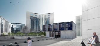 TwoTimesTwentyFeet_Dresden_Container_Bürohaus_Containergebäude_PeterWeber_2x20ft_container_architektur_seecontainer