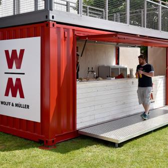 Wollf_&_Müller_event_container_bar_container_twotimestwentyfeet_2x20ft_containergebäude_02