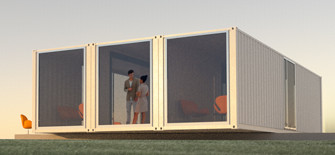 twotimestwentyfeet_containerarchitecture_office_building_frankfurt