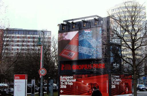 twotimestwentyfeet_europeanfilmmarket_berlinale_containertower_ledscreen01web