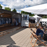 twotimestwentyfeet_moddenim_panorama_messe6_web
