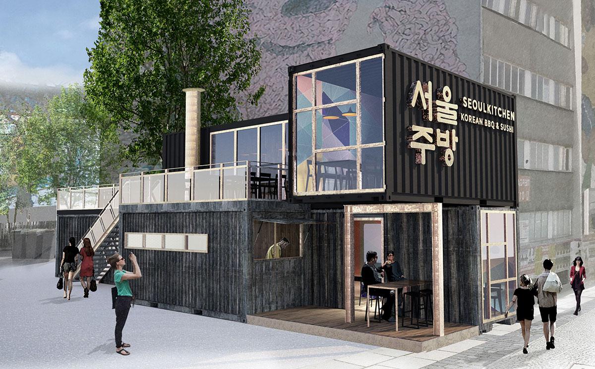 seoul-kitchen-pencil_twotimestwentyfeet