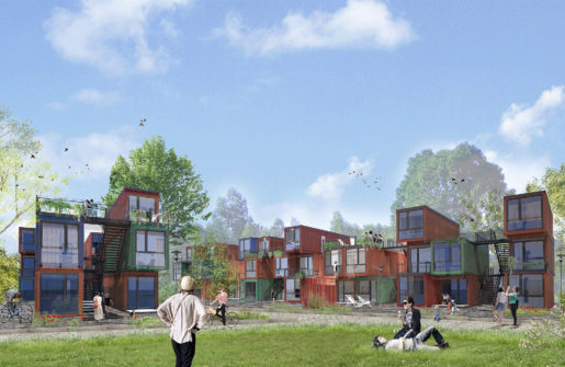 student_housing_twotimestwentyfeet_container_architecture_cargotecture_containerhousing_02