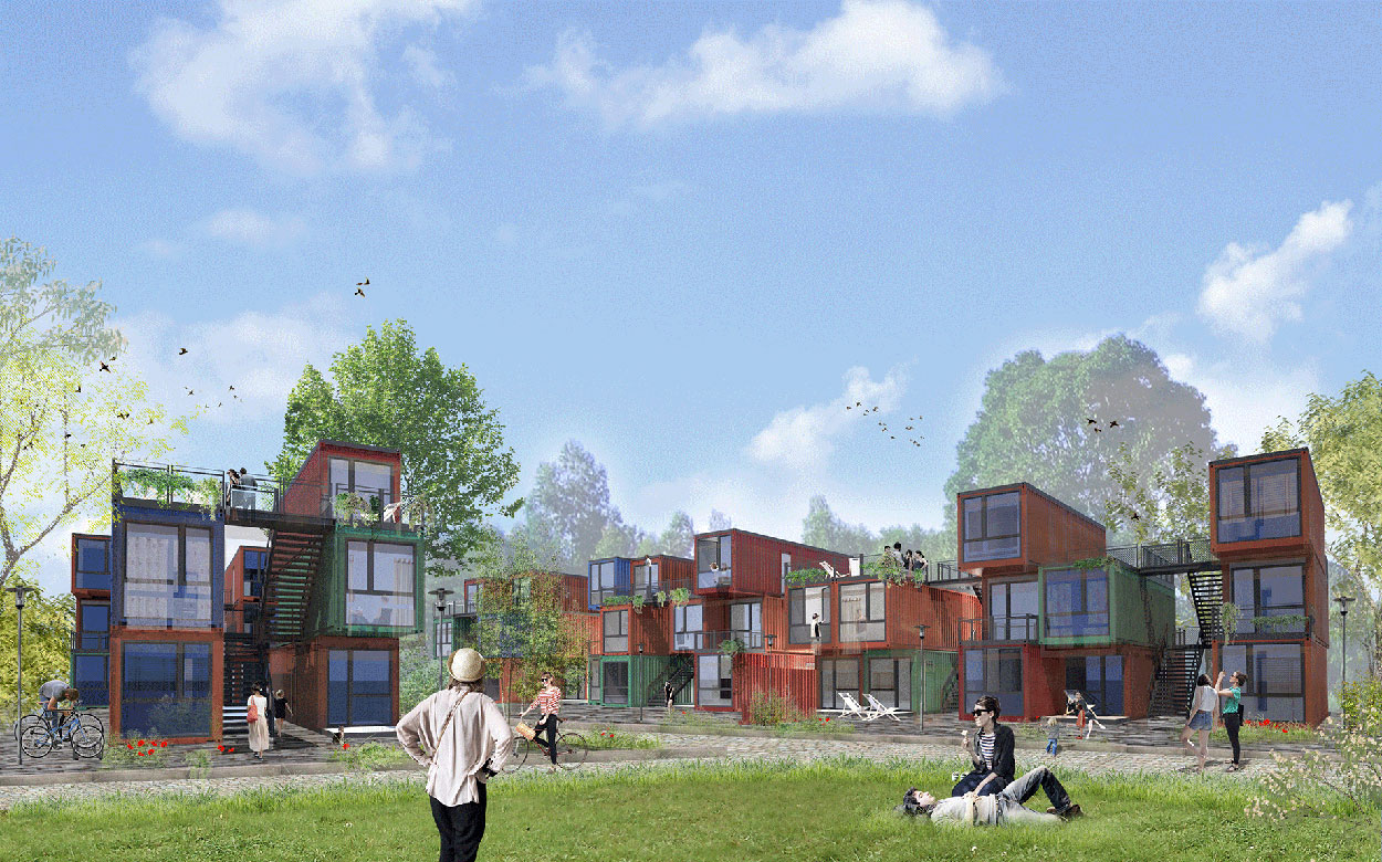 student_housing_twotimestwentyfeet_container_architecture_cargotecture_containerhousing_02